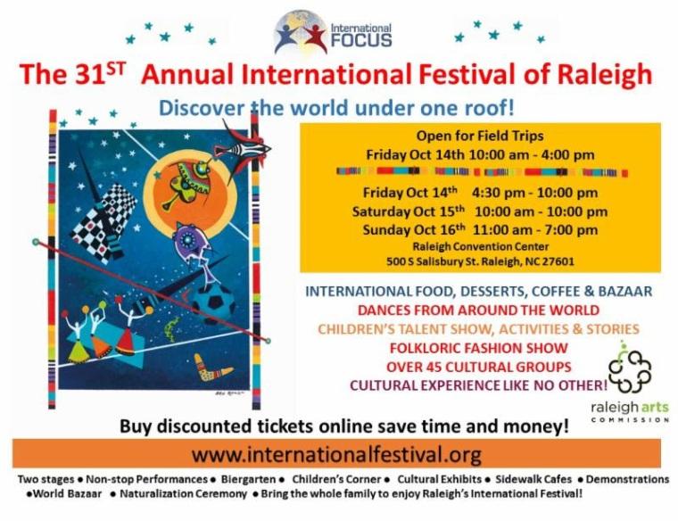 2016-international-festival