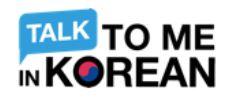 ttmik_logo